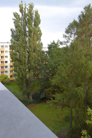 immobilienmakler berlin steglitz lichtenrade klaro. Black Bedroom Furniture Sets. Home Design Ideas